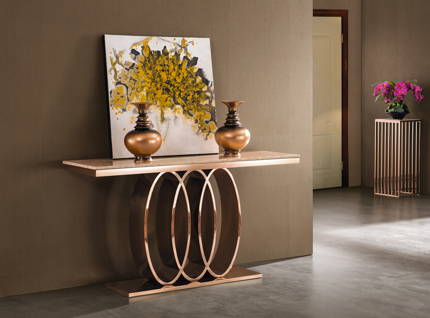Buy Marble Console Table Australia Marble Console Table